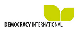democracy-international-logo